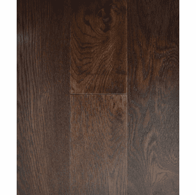 LM Flooring Town Square Mocha