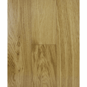 LM Flooring Town Square Natural White Oak