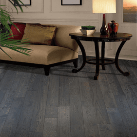 LM Flooring Valley View