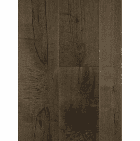 LM Hardwood Grand Mesa Grizzly