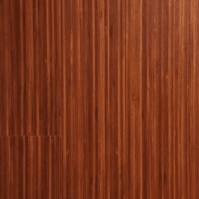 """LSI Bamboo Blanched Almond 4"""" x 36"""""""