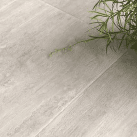 LSI Weathered Concrete