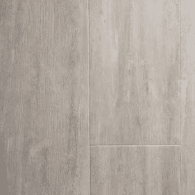 """LSI Weathered Concrete Natural Grey 6"""" x 48"""""""