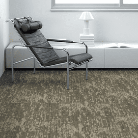 Mannington A La Mode Carpet Tile