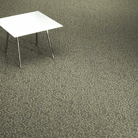 Mannington A Sense of Place III Carpet Tile