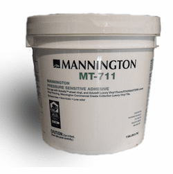 Mannington Adura Adhesive MT711 1 Gallon
