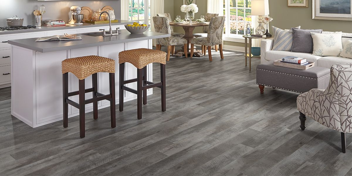 Mannington Adura Rigid