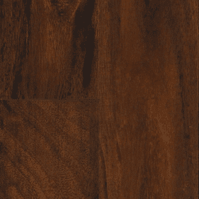 Mannington Adura Rigid Acacia African Sunset