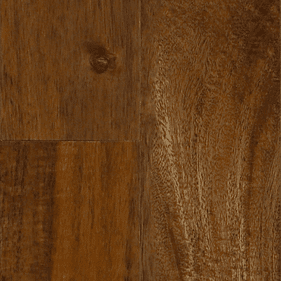 Mannington Adura Rigid Acacia Natural Plains