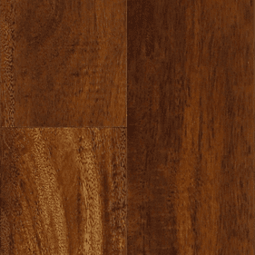 Mannington Adura Rigid Acacia Tiger's Eye