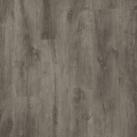 Mannington Adura Rigid Aspen Alpine