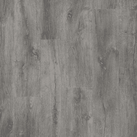 Mannington Adura Rigid Aspen Drift