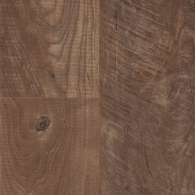Mannington Adura Rigid Heritage Timber