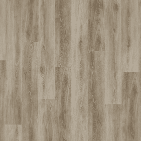 Mannington Adura Rigid Margate Oak Coastline