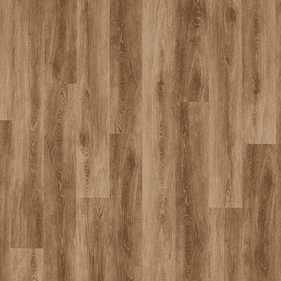 Mannington Adura Rigid Margate Oak Sandbar