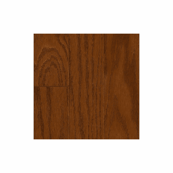Mannington American Classics Oak Old Bronze 3""