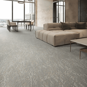 Mannington Arroyo Carpet Tile