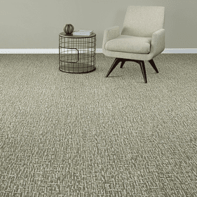 Mannington Axio Carpet Tile