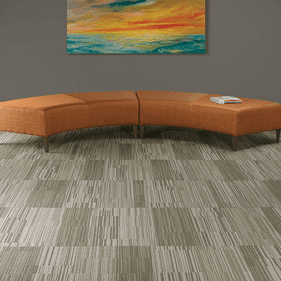 Mannington Block Carpet Tile