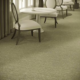 Mannington Camus Carpet Tile
