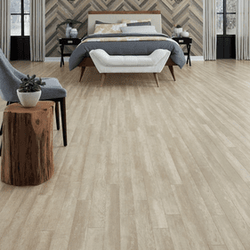 Mannington Carriage Oak