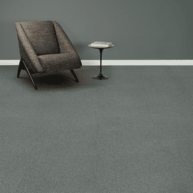 Mannington Centerfield IV Carpet Tile