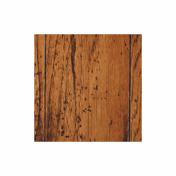 Mannington Chesapeake Hickory Savannah