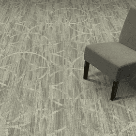 Mannington Circ Carpet Tile