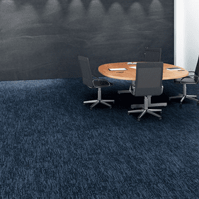 Mannington Circuit Carpet Tile