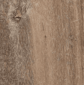 Mannington Cirro Reclaimed Oak