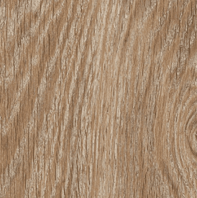 Mannington Cirro Salted Oak