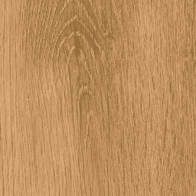 Mannington Cirro Sanctuary Oak