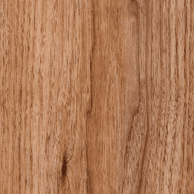 Mannington Cirro Washed Teak