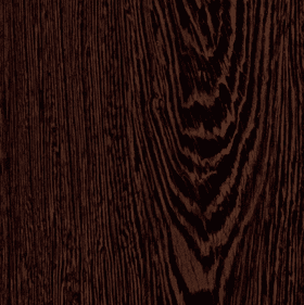 Mannington Cirro Wenge Wood