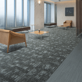 Mannington Coast Carpet Tile