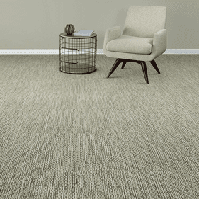 Mannington Costilla II Carpet Tile