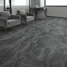 Mannington Creased Paper Carpet Tile