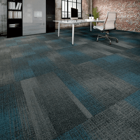 Mannington Current Carpet Tile