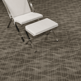 Mannington Deep Thoughts II Carpet Tile