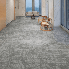 Mannington Drift Carpet Tile