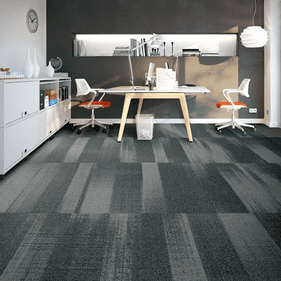 Mannington Ebb Carpet Tile