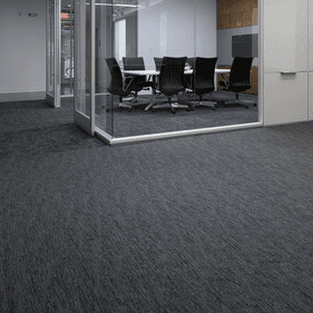 Mannington Estio Carpet Tile