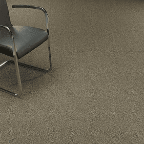 Mannington Everywear III Carpet Tile
