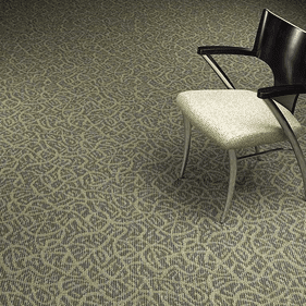 Mannington Freetime III Carpet Tile