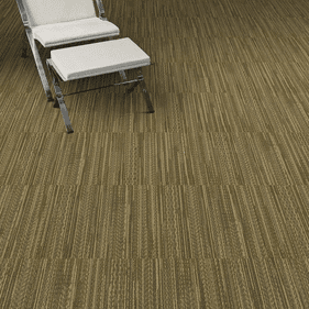 Mannington Fresh Perspective Carpet Tile