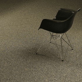 Mannington Gametime III Carpet Tile