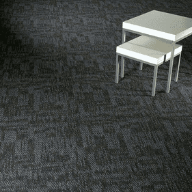 Mannington Halftime Carpet Tile