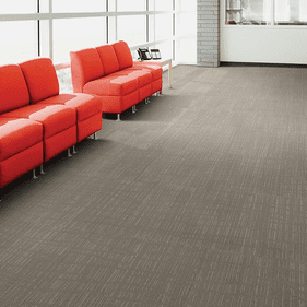 Mannington Husk Carpet Tile
