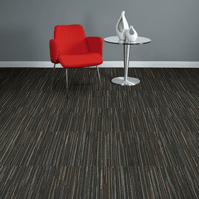 Mannington Interweave Carpet Tile