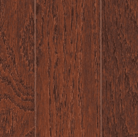 Mannington Jamestown Oak Nutmeg